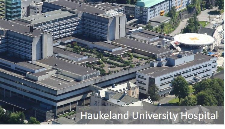 Haukeland_universitetssjukehus.jpg#asset